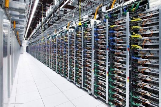 google-data-centers-10