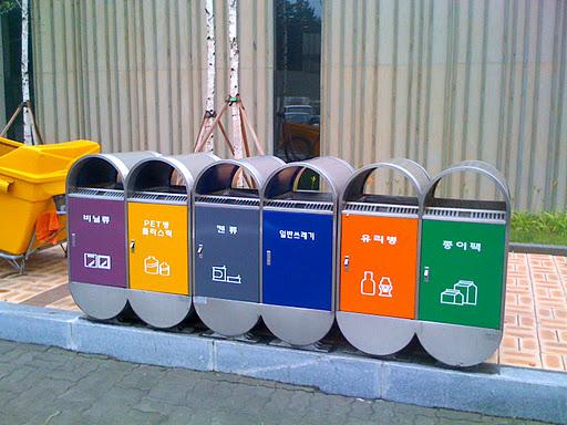 korean_recycle